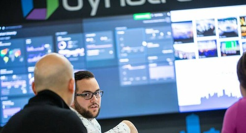 U-Haul optimizes digital experience with Dynatrace Session Replay