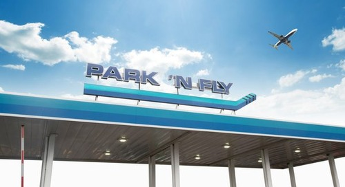 Park 'N Fly accelerates innovation by up to 43% with AI-assistance from Dynatrace, through Trace3 partnership