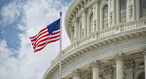 Introducing the all-new Dynatrace for U.S. Government