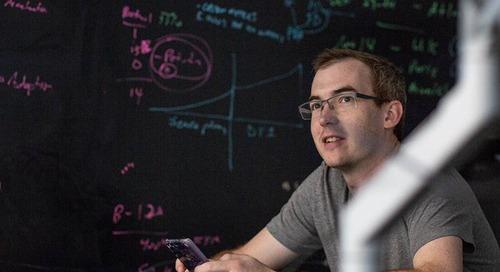 Core Web Vitals: Practical metrics for optimal user experiences