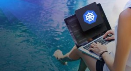 How to monitor Kubernetes with Dynatrace