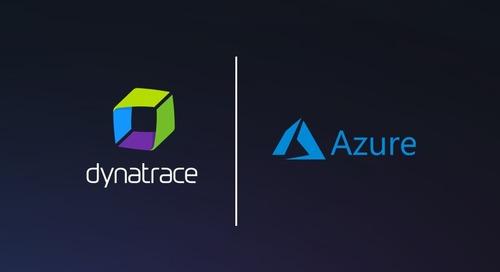 Software Intelligence for Microsoft Azure