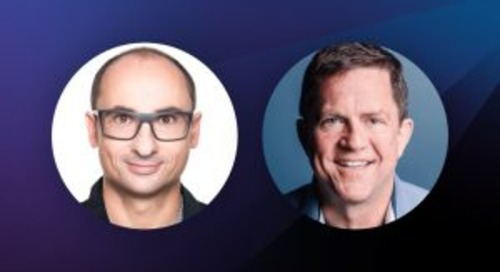 Live Q&A: How observability, automation and AI have become essential to digital business success