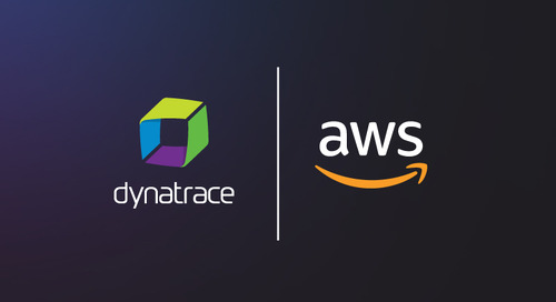 Software intelligence for AWS
