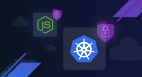Container security: What it is, why it's tricky, and how to do it right