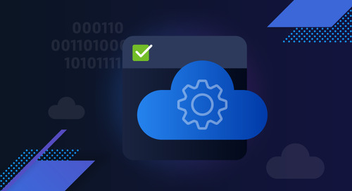 How to solve the challenges of multicloud AWS, Azure and GCP observability