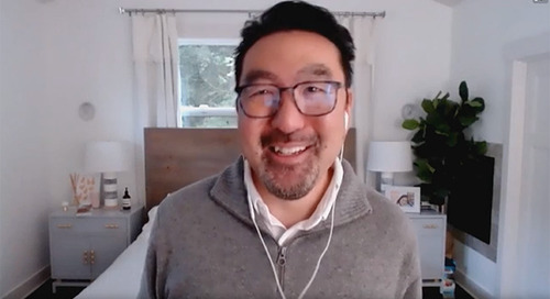 What is DevOps? Gene Kim offers an expert view and explains how to maximize success