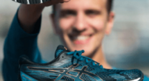 ASICS optimizes cloud performance and maximizes site conversions with Dynatrace