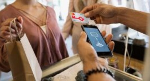 KeyBank unlocks million-dollar savings through operational efficiency