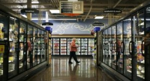 Kroger achieves 99% reduction in support tickets with AI‑assistance from Dynatrace