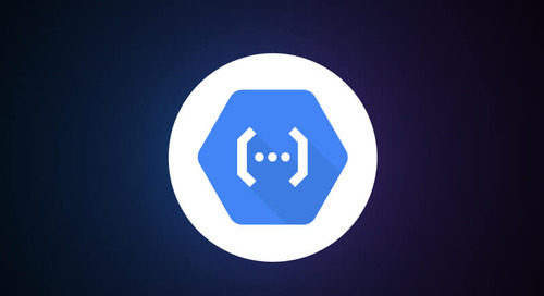 What is Google Cloud Functions?