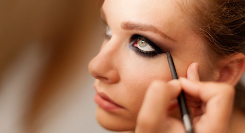 Eyeliner 101: Find the Best Tool for You