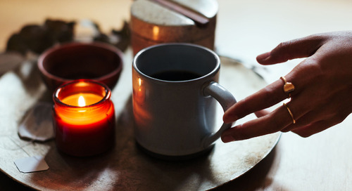 6 Best Fall-Scented Candles for the Coziest Vibes