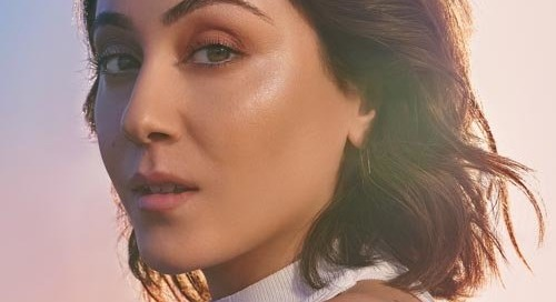 Travel to Berlin with BECCA and Hatice Schmidt's Highlighter Collab