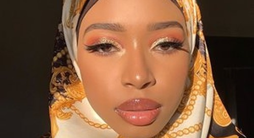 10 Hijabi Beauty Bloggers You Should Be Following