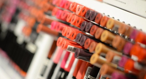How California's Toxic-Free Cosmetics Act Is Changing the Beauty Game