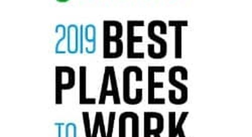 Dynamic Signal Customers Make the 2019 Glassdoor Best Places to Work List