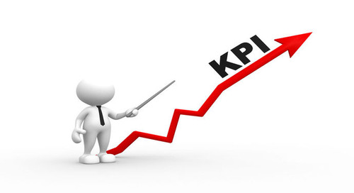 Best B2B marketing KPIs that directly impact sales growth