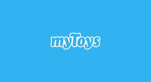 MyToys handles customs fees for Swiss shoppers