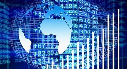 Liquidità per la sostenibilità: utilizzare il sostegno finanziario per il Covid-19 come leva per dare priorità al business responsabile