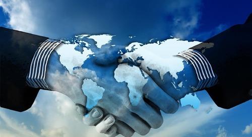 Klabin se asocia con EcoVadis para impulsar el liderazgo y rendimiento de su cadena de suministros sostenible en América Latina