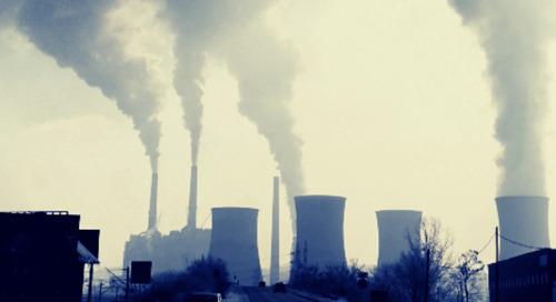 El nuevo Módulo de acción sobre el carbono de EcoVadis abordará el cambio climático impulsando una reducción significativa de las emisiones