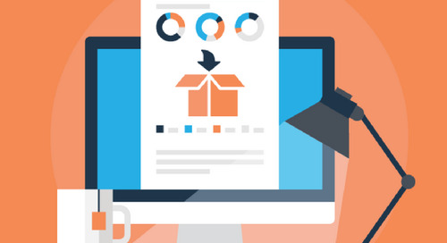 How Order Management Systems Unify the Fulfillment of EDI, eCommerce Marketplace, eCommerce Platforms and Manual Orders