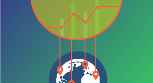 Optimiser la gestion globale des liquidités et la visibilité avec votre ERP existant