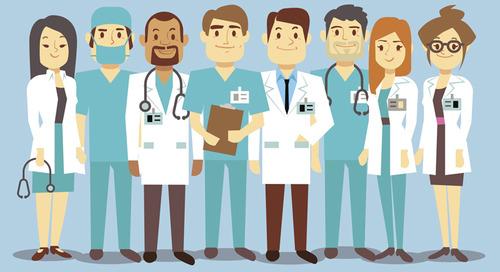 PatientSafe Solution