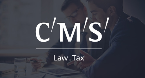 CMS Provides Secure Global Access to Essential Applications with OneLogin