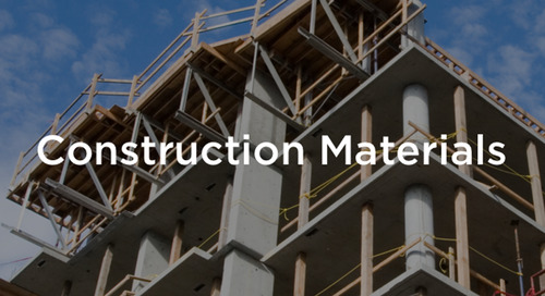 Construction Materials Giant Enhances Security with Identity Management and MFA