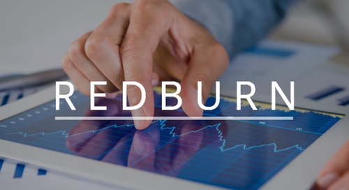 Desktop SSO and App Provisioning Transform User Experience for Investment Researcher Redburn Partners
