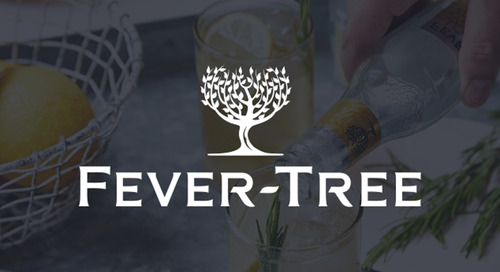 Fever-Tree Harnesses OneLogin Desktop and MFA to Ensure Only Authenticated Users Access Essential Apps and Information