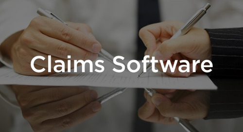 Insurance Software Company Improves Security and Savings with Identity Management