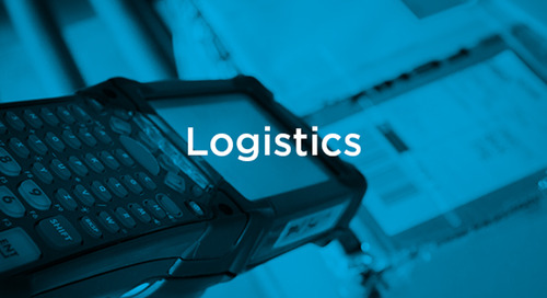Logistics and Shipping Giant Selects OneLogin to Step Up Its Identity Management Program