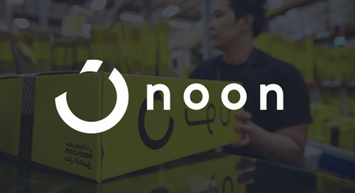 Noon Continues its Rapid Growth While Enabling Streamlined, Secure Access to Essential Resources With OneLogin