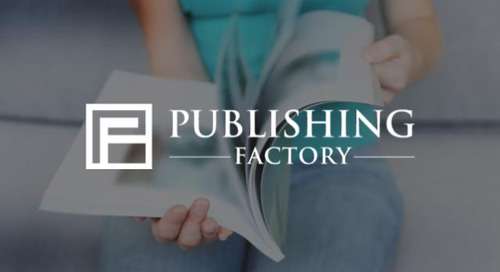 Publishing Factory Simplifies Access to Essential Applications by Centralizing Identity Management with OneLogin