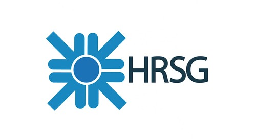 The HRSG Story