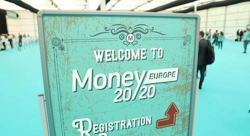 GES Money2020 2018