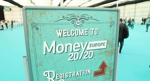 GES Money2020 2018