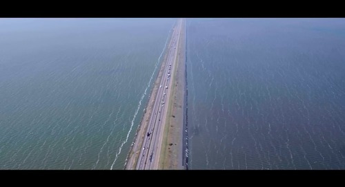 Afsluitdijk_FINAL