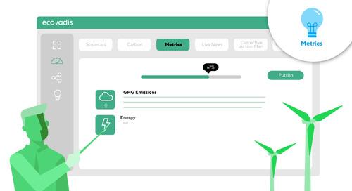 Carbon Action Module Explainer Video
