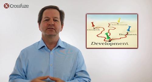 10 Pillars of ServiceNow Success for CIOs - 2 - Roadmap