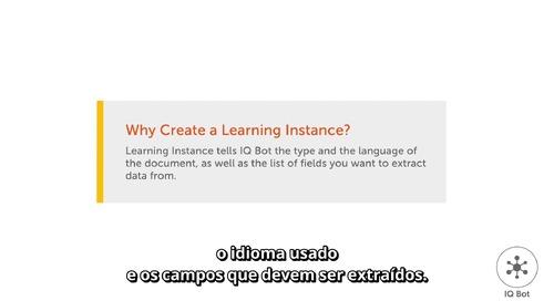 Free Trial - Garage - IQ - Video Tutorial 1 - Portuguese Brazil