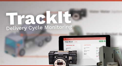 Introducing TrackIt Delivery Cycle Monitoring