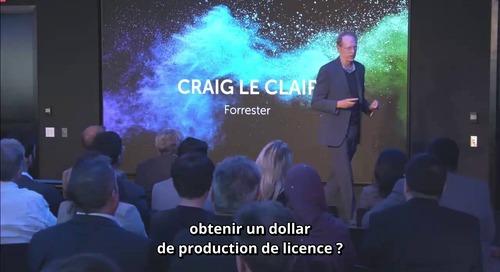 A2019-Live-Launch_fr-FR