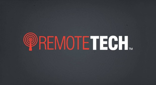 RemoteTech Testimonial: Seamless Solutions