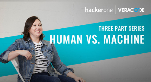 Human with Machine: Adapting your Security Development Lifecycle for DevOps