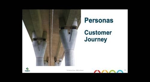 Customer Experience Paradox Video_06.23
