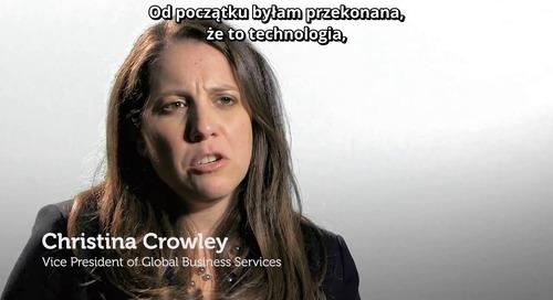 Customer - Dell_pl-PL